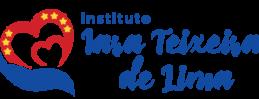 Instituto Iara Teixeira de Lima
